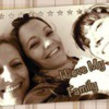 Melusine's Cakes ( Jessy & Geli )