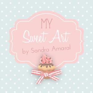My Sweet Art
