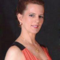 Claudia Montibeller Pereto