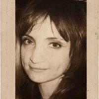 Людмила Лучик