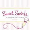 Sweet Swirls