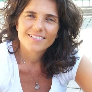 Roberta Sweetart