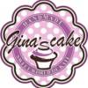 Gina's Cake