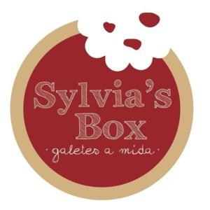Sylvia's Box