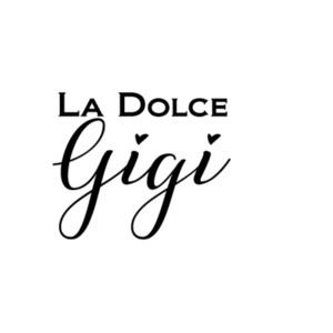 Gigi's Patisseries