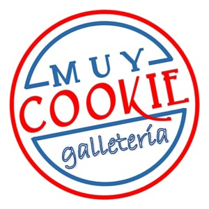 Muy Cookie