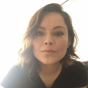 Iliana Hernández
