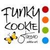 Jill FCS, Funky Cookie Studio