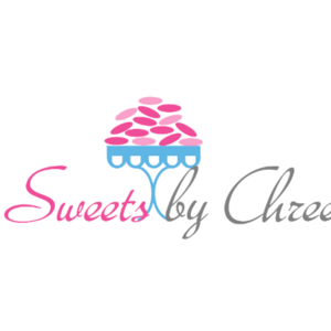 SweetsbyChree