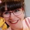 Marie - LilleKageHus