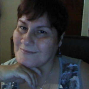 Ivette Soto