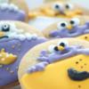Taste a Cookie