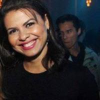 Poliane Monteiro