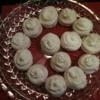 Kani's Cookies