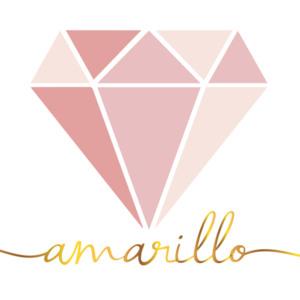 Amarillo-Fernanda Acho