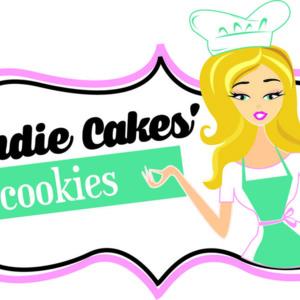 BlondieCake's Cookies