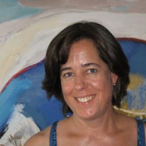 Alison Friedli