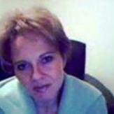 Patty Conger Burge