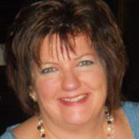 Julie Cline Williamson
