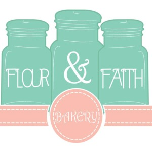 Flour & Faith Bakery