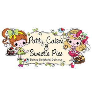 Patty W