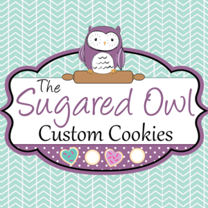 The Sugared Owl