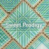 Sweet Prodigy - Christine