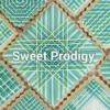 Sweet Prodigy - Christine