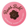 Roos Bakt