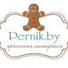 pernik.by