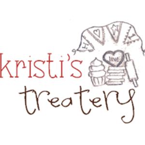 Kristi's Treatery