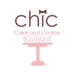 ChicBoutique