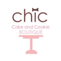 ChicBoutique