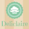 Deliclaire