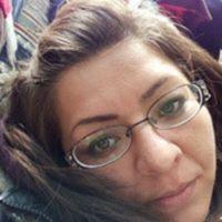Claudia Juarez *Cookie Engineer*
