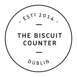 The Biscuit Counter