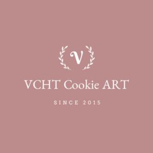 VCHT. Cookie ART