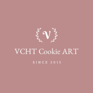 VCHT Cookie ART