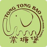 Tongtong Bao