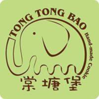 Tongtong Bao