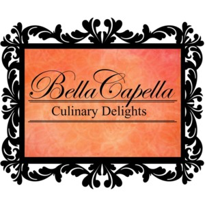 BellaCapella