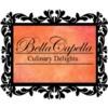 BellaCapella