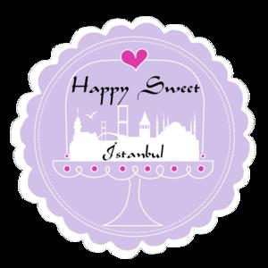 Happy Sweet Istanbul