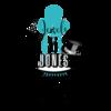 jewelz&jones