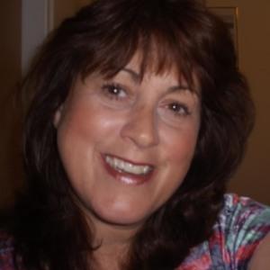 Cindy Gonzales