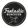 Fantastic Biscuits