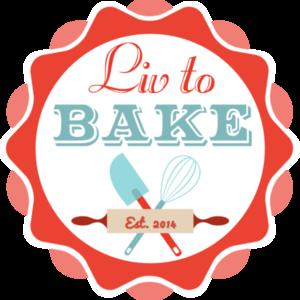 Liv To Bake
