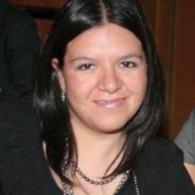 Miriam Ortiz Corchado