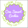 One Smart Cookie-Dothan