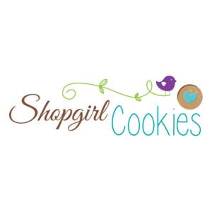 Shopgirlcookies
